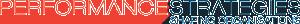 Perform Trans Logo Sharp